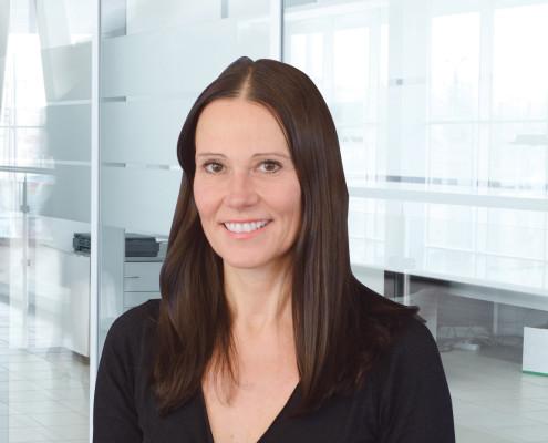Angela Reitmaier