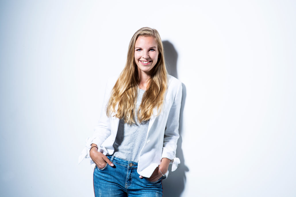 Sarah Neitzel