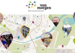 Map_Bild