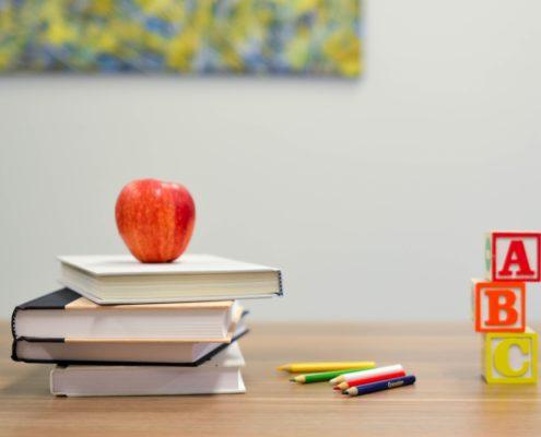 Elemente zeitgemäßer Bildung