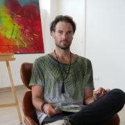 Holger Reuter Marriott Stiftung